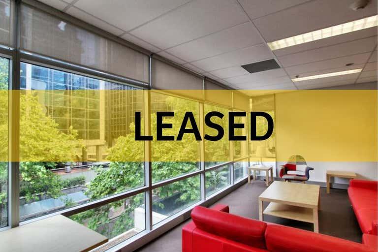 Level 3 Suite 301, 71 Walker Street North Sydney NSW 2060 - Image 1