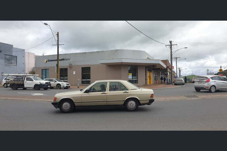 1 Commercial Road Korumburra VIC 3950 - Image 3