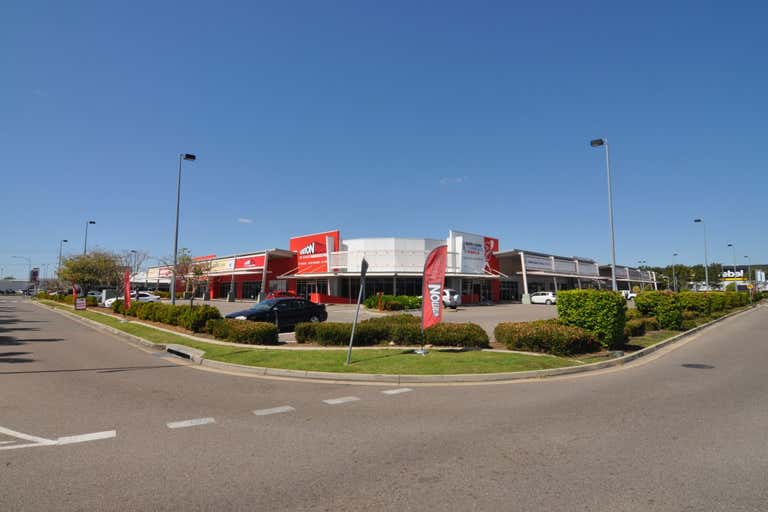 T2, 143 Duckworth Street Garbutt QLD 4814 - Image 3