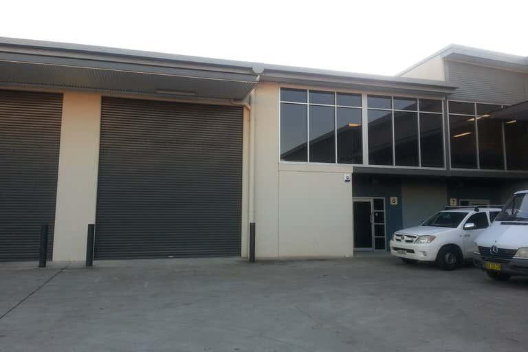 8/21 Kangoo Road Somersby NSW 2250 - Image 1