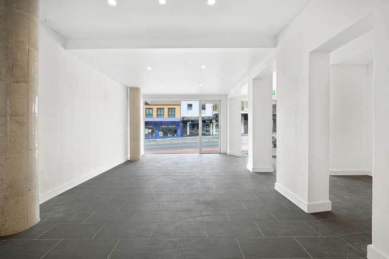 435 - 437 Parramatta Road Leichhardt NSW 2040 - Image 4