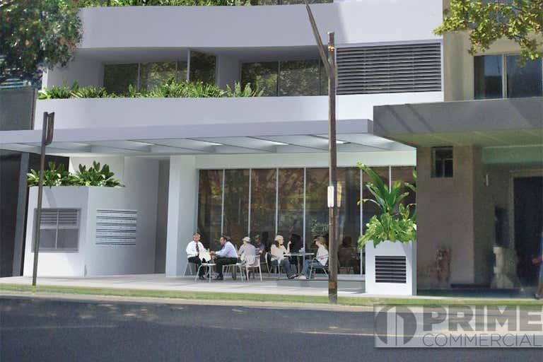 51 Chandos Street St Leonards NSW 2065 - Image 3