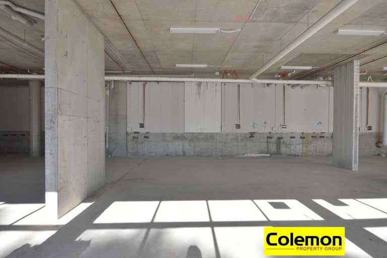 LEASED BY COLEMON SU 0430 714 612, 2-6 Messiter Street Campsie NSW 2194 - Image 2