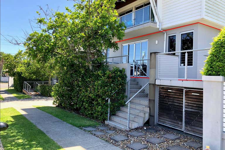 4 / 20 Musgrave Avenue Southport QLD 4215 - Image 2