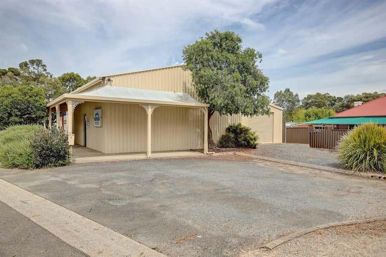 1/56A Wellington Road Mount Barker SA 5251 - Image 3