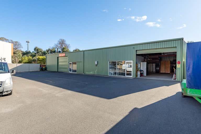 Unit 2B, 21 Victoria Crescent Mount Barker SA 5251 - Image 2