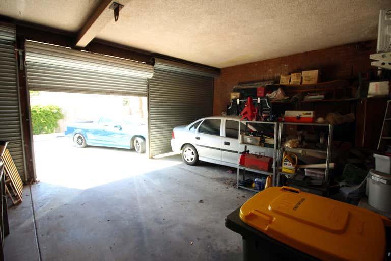 92a Pakington Street Geelong VIC 3220 - Image 4