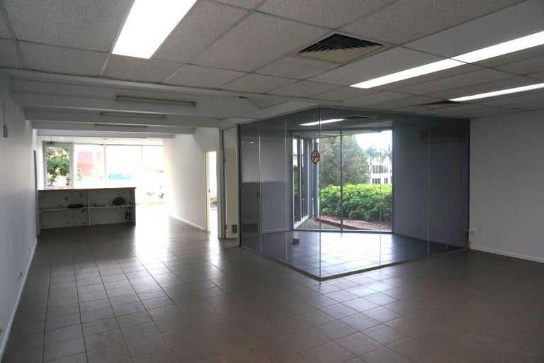 Unit  1, 36 Pradella Street Darra QLD 4076 - Image 2