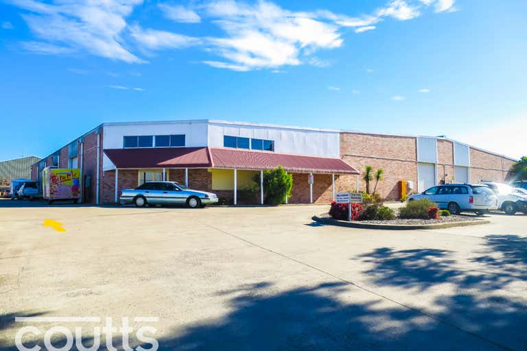2 - LEASED, 3 White Place South Windsor NSW 2756 - Image 1