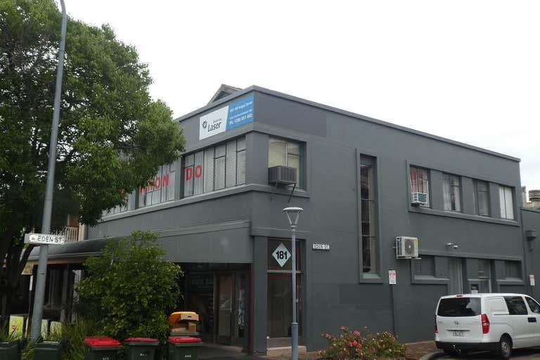 181 Angas Street Adelaide SA 5000 - Image 2