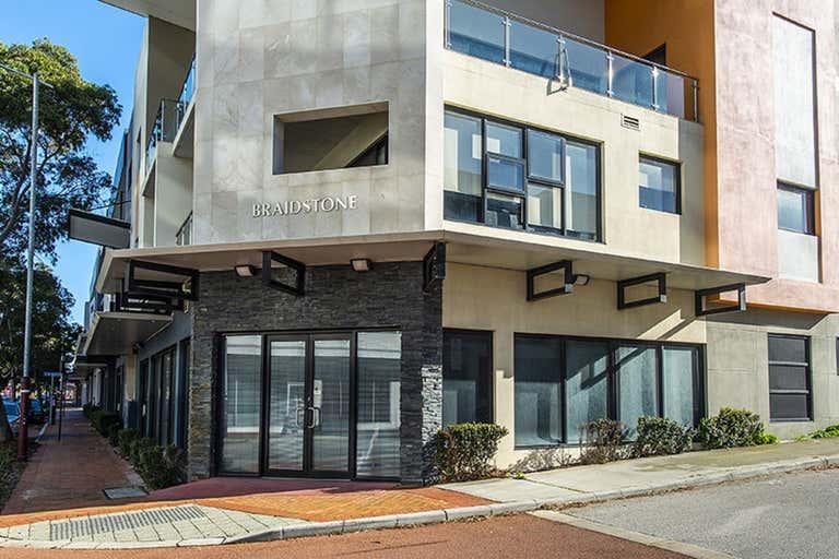 14/1 Braid Street Perth WA 6000 - Image 1