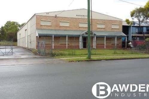 17 CHICAGO AVENUE Blacktown NSW 2148 - Image 1
