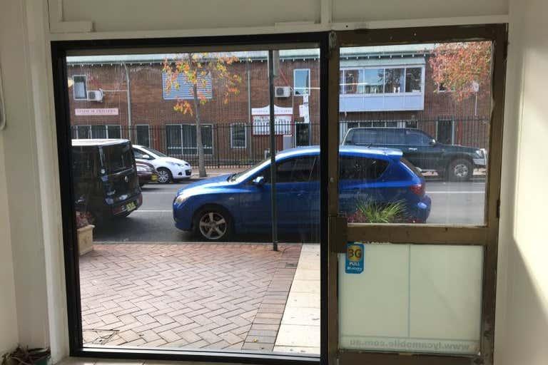 Shop 1, 24 Railway Street Liverpool NSW 2170 - Image 2