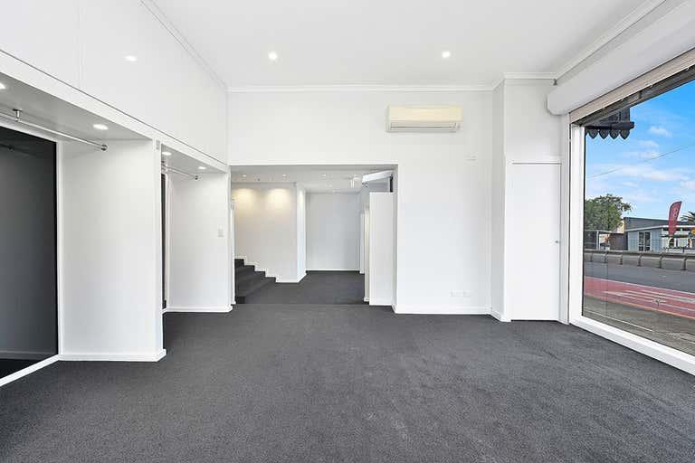 64 Victoria Road Drummoyne NSW 2047 - Image 2