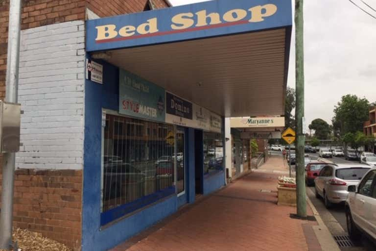Shop 1, 23 Howard Road Padstow NSW 2211 - Image 3