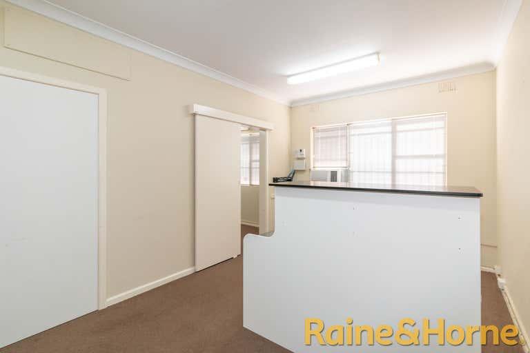 Suite 3, 42-44 Church Street Dubbo NSW 2830 - Image 2