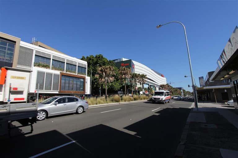 Shop 1/599 Kingsway Miranda NSW 2228 - Image 4