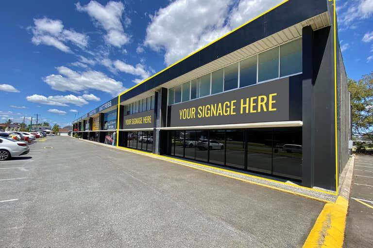 Shop 8 & 9/117 Ashmore Road Bundall QLD 4217 - Image 1