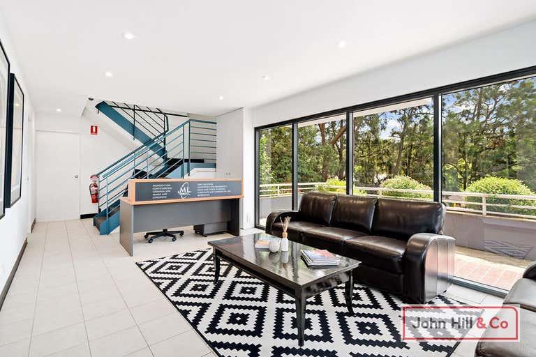 1/41-43 Higginbotham Road Gladesville NSW 2111 - Image 1
