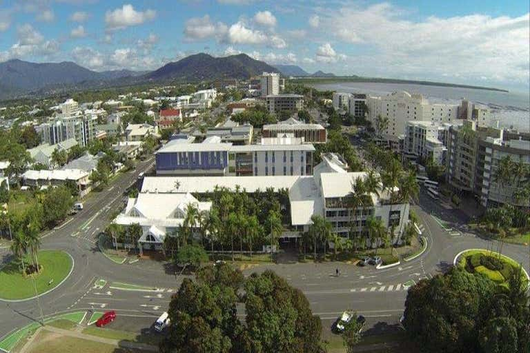 6 Florence Street Cairns City QLD 4870 - Image 1