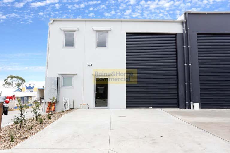 1/22 Anzac Greenacre NSW 2190 - Image 2
