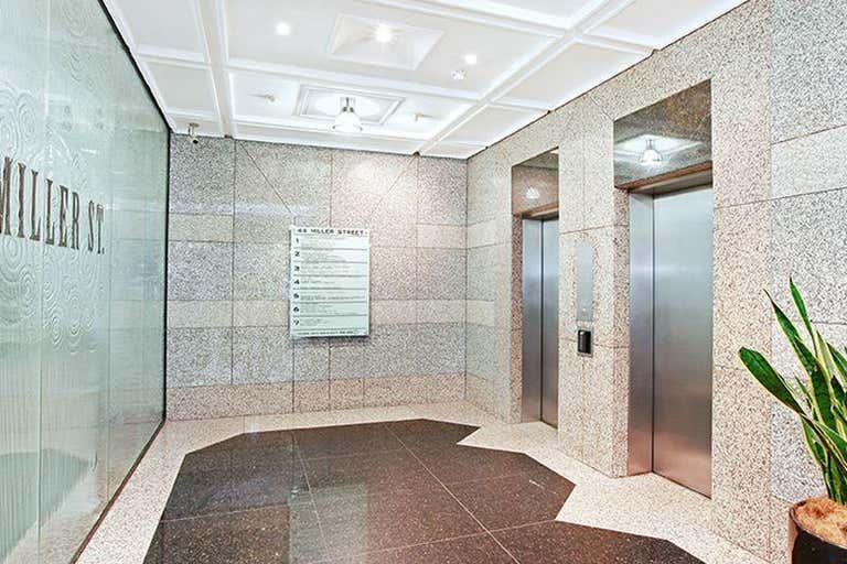 Suite 601, 44 Miller Street North Sydney NSW 2060 - Image 2