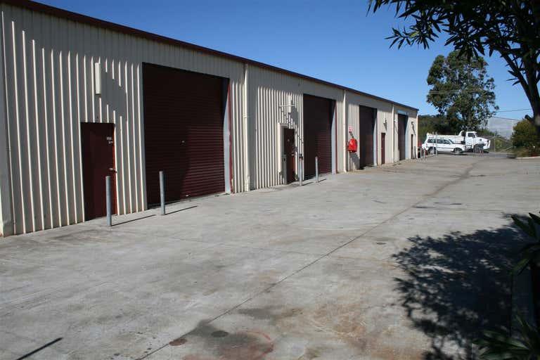 2/9 Kalaf Ave Morisset NSW 2264 - Image 1