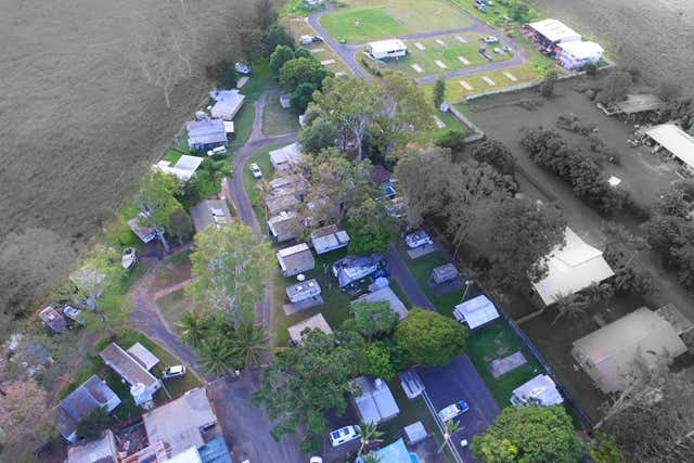 Alligator Creek QLD 4740 - Image 1