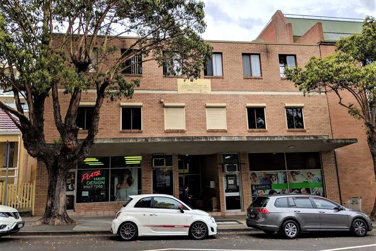 Level 1, 27-29 King Street Rockdale NSW 2216 - Image 2