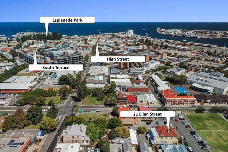 21 Ellen Street Fremantle WA 6160 - Image 3