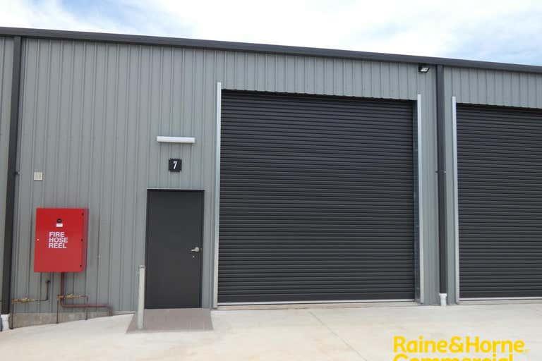 Unit 7, 22 Acacia Avenue Port Macquarie NSW 2444 - Image 1