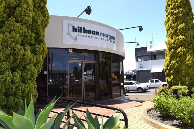 1/137 Herries Street Toowoomba City QLD 4350 - Image 1
