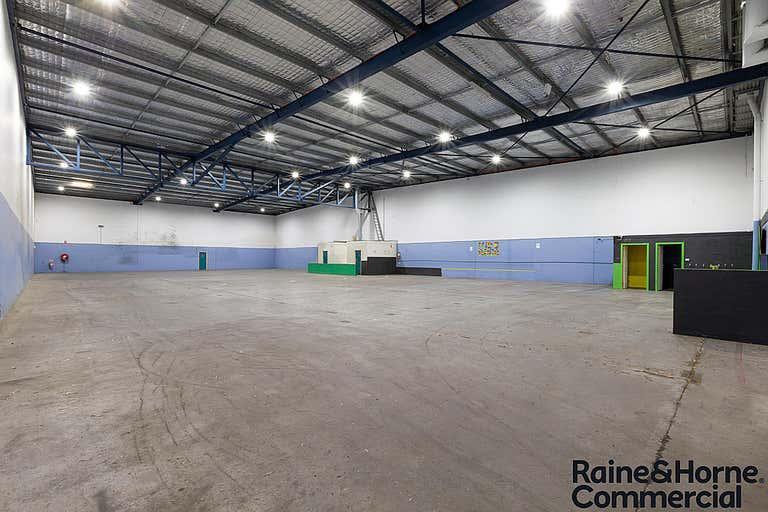 Warehouse B/2 Reliance Dr Tuggerah NSW 2259 - Image 2