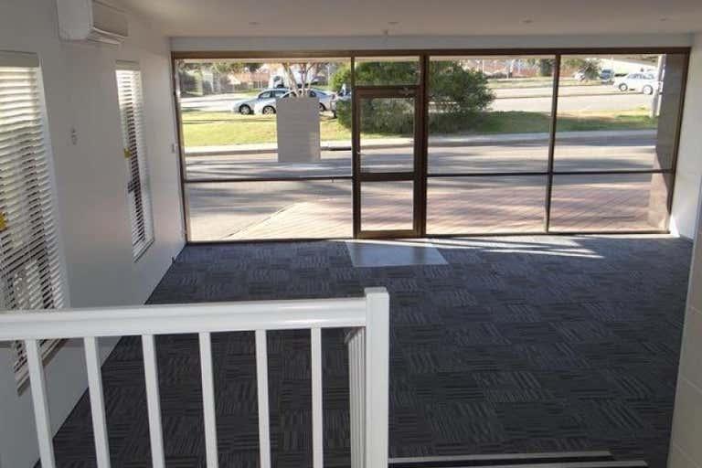 50 Sanford Street Geraldton WA 6530 - Image 4