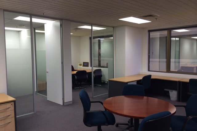 Level 2, 203/80 William Street Darlinghurst NSW 2010 - Image 4