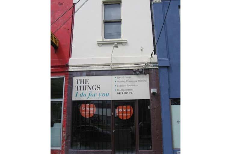 272 St Kilda Road St Kilda VIC 3182 - Image 1