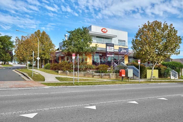 5-9 Iando Way Narellan NSW 2567 - Image 1