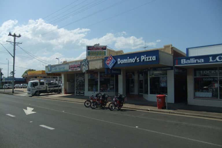 2/271 River Street Ballina NSW 2478 - Image 3