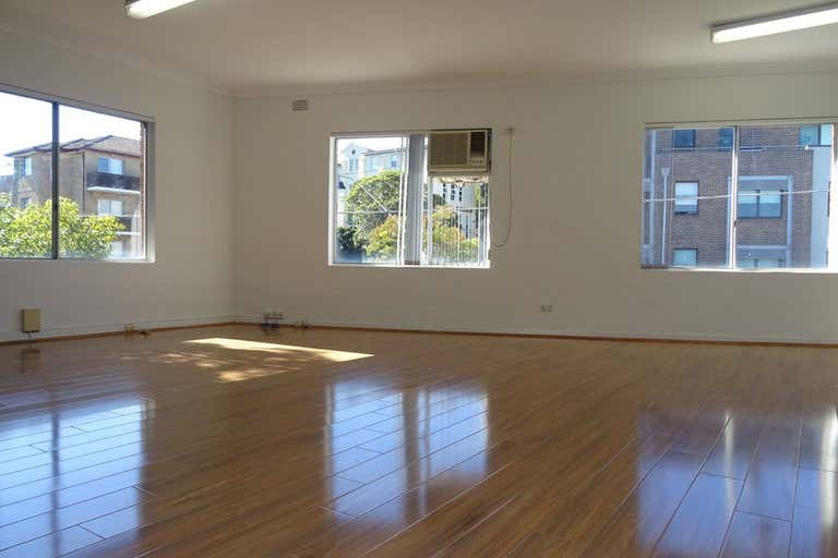 Suite 2/20a Perouse Road Randwick NSW 2031 - Image 2