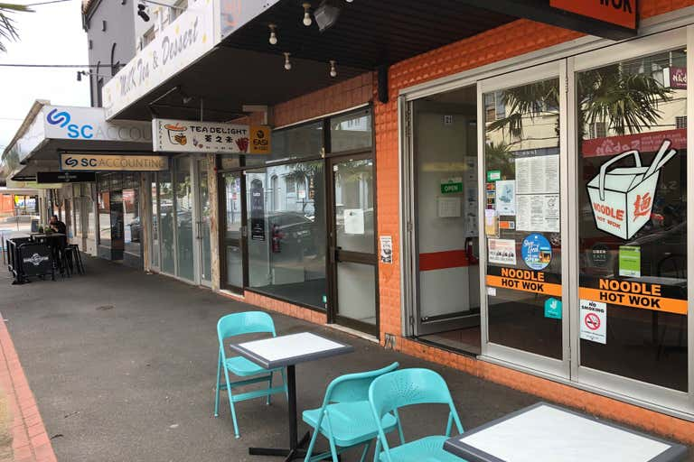 23 Station Street Oakleigh VIC 3166 - Image 2