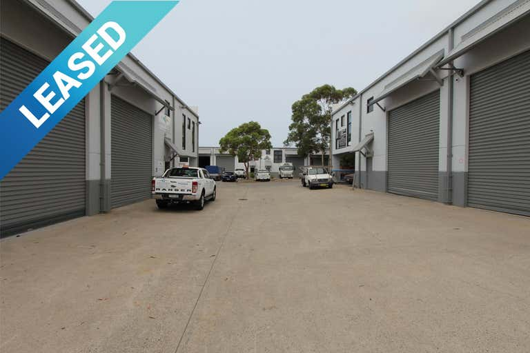 Unit 6/74-76 Oak Road Kirrawee NSW 2232 - Image 1
