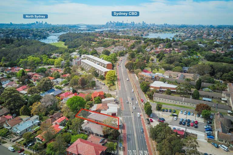 109 Victoria Road Gladesville NSW 2111 - Image 3