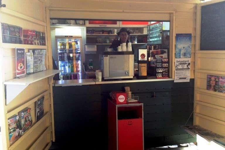 1a Lydiard Street South Ballarat Central VIC 3350 - Image 4