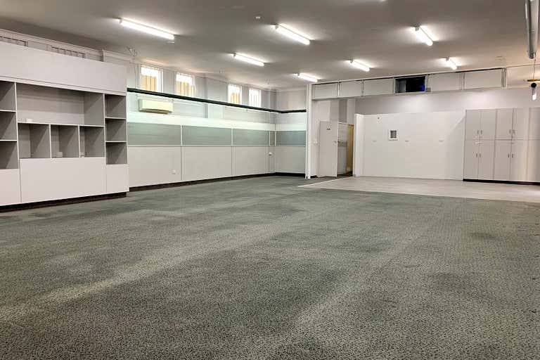 Shop 319, 317-321 Penshurst Street Willoughby NSW 2068 - Image 4