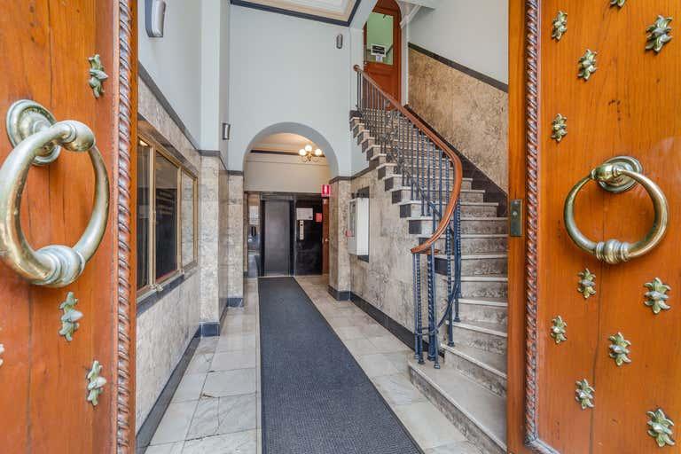 2/55 Hunter Street Newcastle NSW 2300 - Image 2