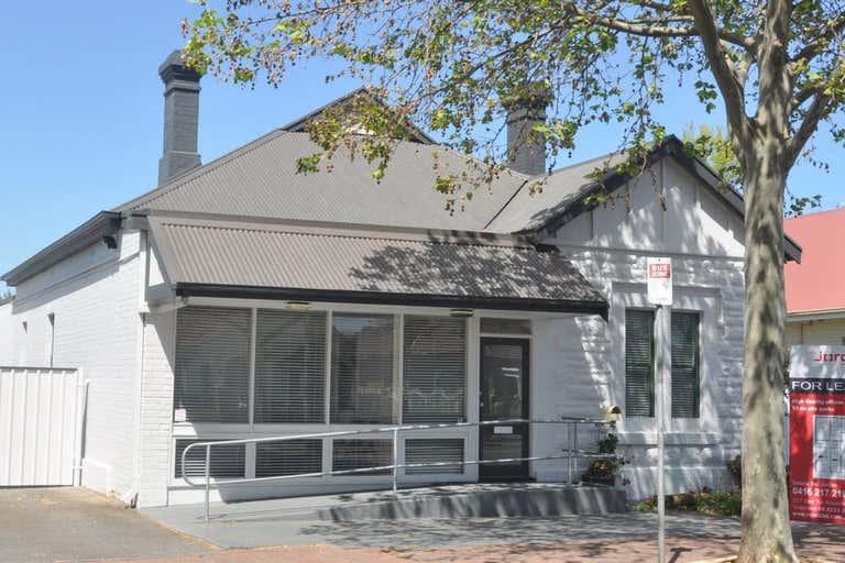 247 Henley Beach Road Torrensville SA 5031 - Image 1