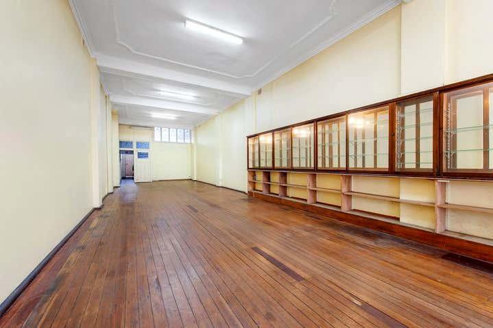 539a King Street Newtown NSW 2042 - Image 3