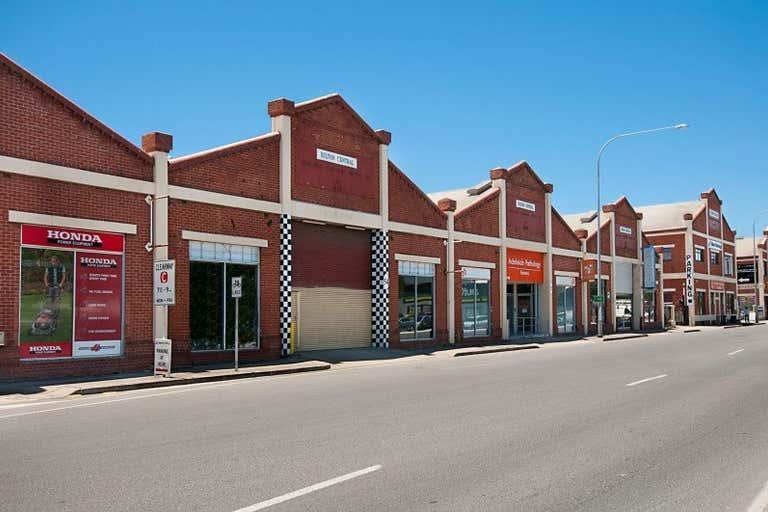 Building 1, 32-56 Sir Donald Bradman Drive Mile End SA 5031 - Image 2