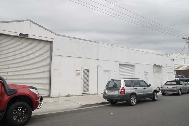 42-44 Cronulla Avenue Mermaid Beach QLD 4218 - Image 3
