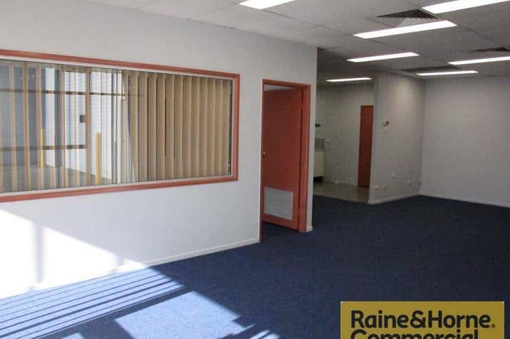 2/14 Overlord Place Acacia Ridge QLD 4110 - Image 4